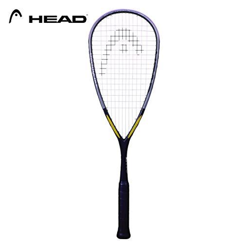 HEAD i110