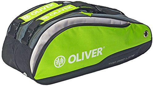 Oliver Thermobag Top-Pro