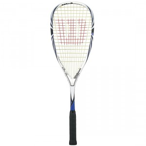 Wilson One40 BLX